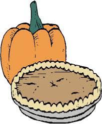 turkey thanksgiving clipart free best turkey thanksgiving