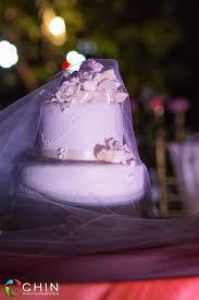 leas flat wedding kingston jamaica nickesha and andre