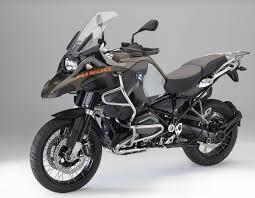 car picker bmw r 1200 gs