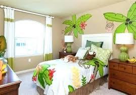 décoration jungle chambre bébé deco jungle chambre bebe jungle jungle jungle complete deco