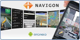 navigon australia apk navigon europe gps navigation v 4 8 0 2013 q1 patched cracked