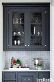 modern kitchen paint modern kitchen colors the suitable home design