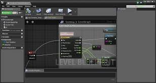 blueprint basic math operation not working unreal engine forums