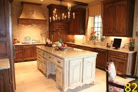 Kitchen Furniture Cabinets by Cabinets Grand Forks Kitchen Custom Weivoda