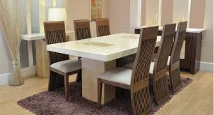 Dining Tables And 6 Chairs Grenoble Dining Table And 6 Chairs Scs Sofas Scssofas Table
