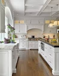 c b i d home decor and design a kitchen with details