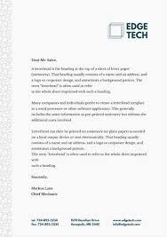 business letterhead templates canva