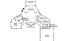 lake house floor plans view 16 photo gallery house plans 13763