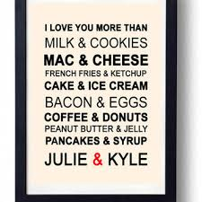 gifts design ideas wedding anniversary gifts for in best
