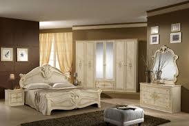 Italian Design Bedroom Furniture Italian Design Bedroom Furniture Sets Modern Italian Bedroom