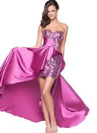 long prom dresses long formal dresses oasap