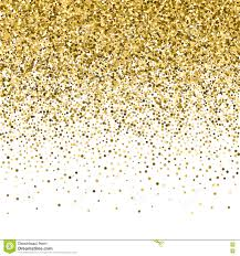 gold glitter shine texture on a black background golden explosion