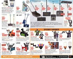 jblover cam canadian tire weekly flyer weekly fall for the holidays oct 28