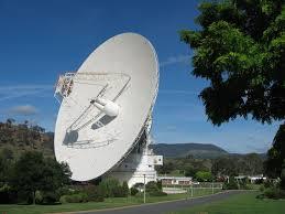 tv program guide adelaide news home sbs world news