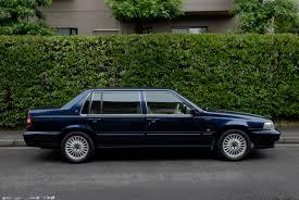 volvo station wagon 1998 volvo s90 royal hermes 1998 volvo pinterest volvo s90 and volvo