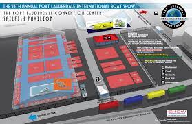 Colorado Convention Center Floor Plan by 28 Ta Convention Center Floor Plan Ki Convention Center 187