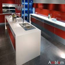 Mdf Kitchen Cabinet Designs - 50 best kitchens images on pinterest tin ceilings architecture