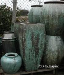 frost proof u0026 impruneta large terracotta pots u0026 planters
