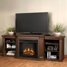tv stands 34 stunning tv stand in store picture ideas tv stand