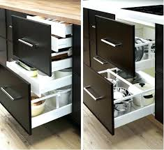 kitchen cabinets and drawers drawers for kitchen cabinets kitchen storage cabinets free