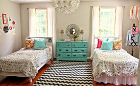 friday favorites 12 beautiful rooms little house of four