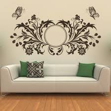 Wall Pictures Art Wall Art Designer Home Design Ideas Model Home - Wall art designer