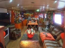 2 Bedroom Houseboat For Sale Houseboats For Sale Used House Boats Liveaboards Static