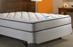 Foam Bed Frame Foam Mattress Box Set Shop Fairfield Inn Suites Hotel