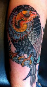 simple vulture tattoo 73 best vultures images on pinterest vulture birds and bird