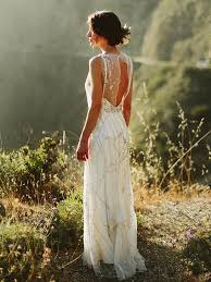 vintage wedding dresses ottawa wedding dress vintage style wedding dresses ottawa the luxurious
