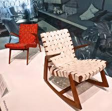 furniture designers suit loversiq
