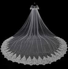 bol ro mariage ivoire tulle dentelle appliques de mariage veste boléro à manches