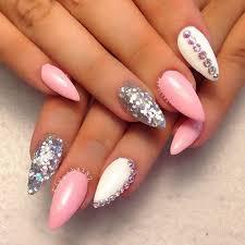 162 best nail designs images on pinterest make up enamels and