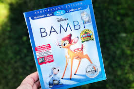 bambi outdoor movie night with backyard camping food ideas u2014 all