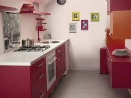 cuisine bonne qualité pas cher cuisine de bonne qualite cuisine contemporaine cuisine