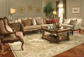 Hillcrest Upholstery Upholstery Cleaning Company San Diego 858 457 2800