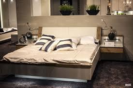 bedroom furniture san diego bedroom furniture san diego visionexchange co