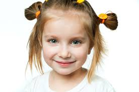 2017 bday u0026 xmas gift ideas girls 7 8 9 10 11 u0026 12