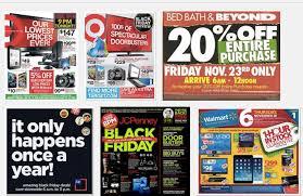 black friday 2015 leaked ads walmart best buy target deals yet