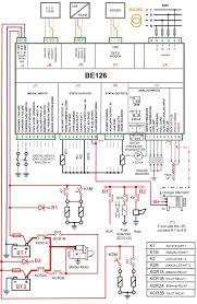fire alarm wiring diagram addressable fire alarm circuit diagram