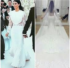 wedding dress kanye wedding dress kanye rewore
