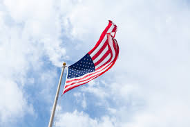 Radio Etiquette Procedure Honoring Old Glory Flag Protocol On National Flag Day Access To