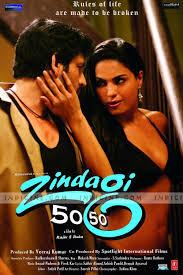 zindagi-50-50