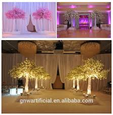 used wedding decorations for sale wedding decorations used wedding corners