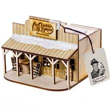 cracker barrel country store ornament mommom gift