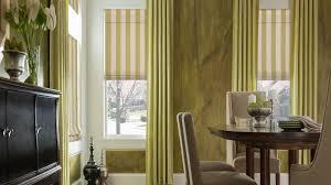 window treatment vertical elegance