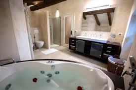 High End Bathroom Showers Bathroom Best Modern Bathrooms Bathroom Remodel Designs Luxury