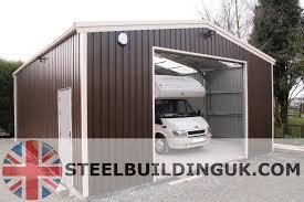 garage design decisiveness wooden garage kits wooden garage steel buildings wooden garage kits caravan mobile home campervan garage steel building steel framed buildings