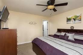bedroom furniture st louis mo 28 images bedroom 2751 ashfield dr saint louis mo 28 photos mls 18027853 movoto