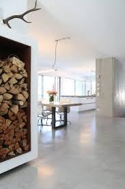 wohnideen minimalistischem markisen wohnideen minimalistischem markisen ragopige info